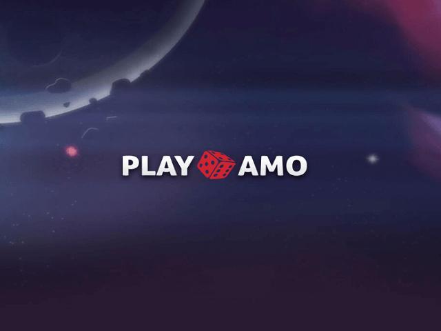 PlayAmo Casino