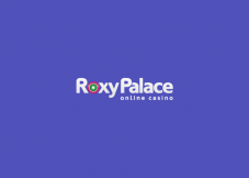 Roxy Palace Casino