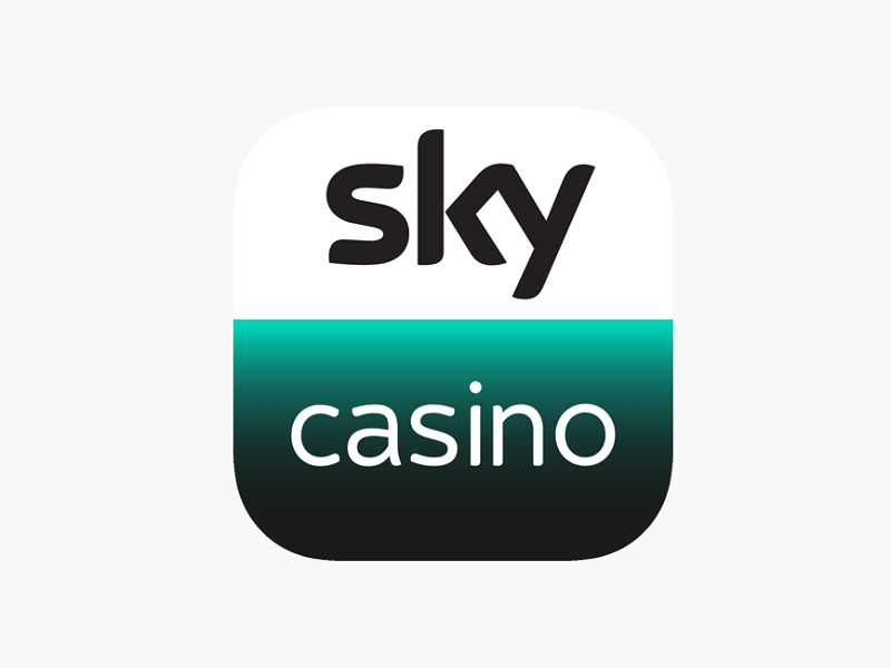 Sky Bet Casino