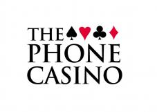 The Phone Casino