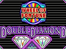 Double Diamond Slot