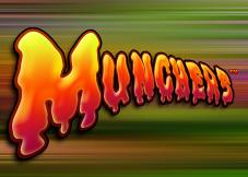 Munchers