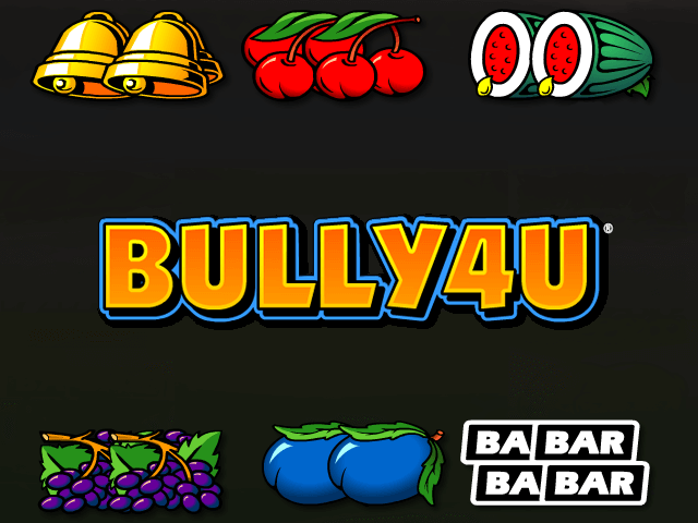 Bully4u Slot