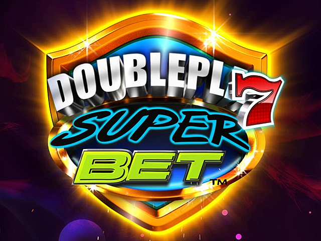 Double Play Superbet Slot
