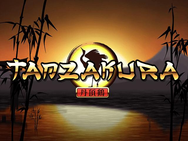 Tanzakura Slot
