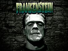 Frankenstein Slot