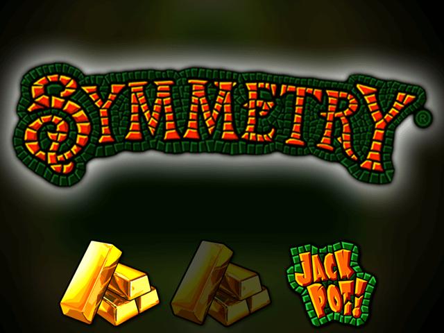 Symmetry Slot