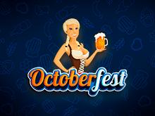 Octoberfest Slot
