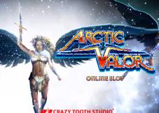 Arctic Valor