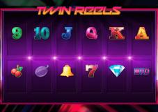 Twin Reels
