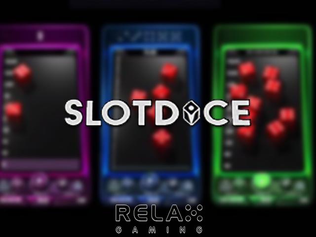 Slot Dice