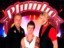 Plumbo Slot