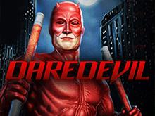 Daredevil Slot
