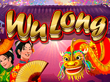 Wu Long Slot