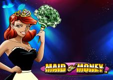 Maid O'Money