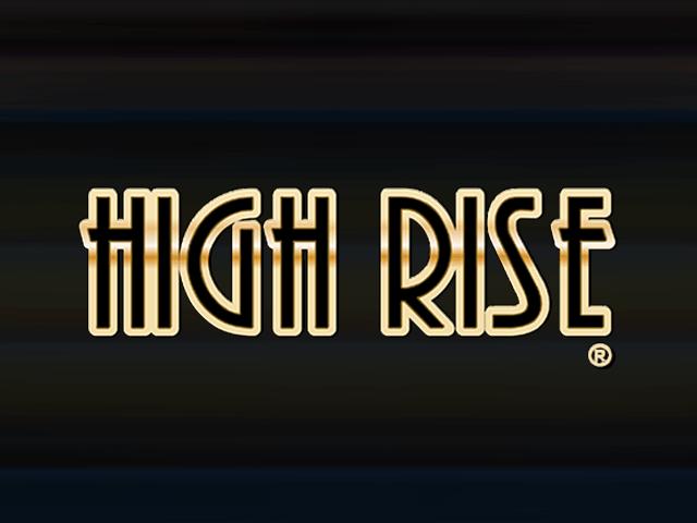 High Rise Slot