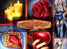 Forbidden Slot