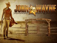 John Wayne Slot