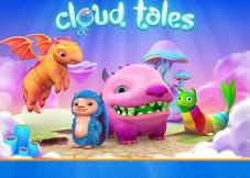 Cloud Tales