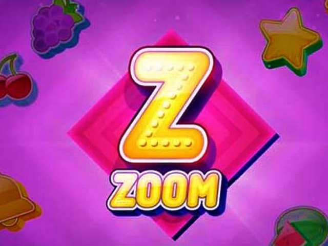 Zoom Slot