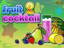 Fruit Cocktail 2 Slot