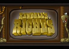 Randall's Riches