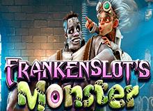 Frankenslot's Monster