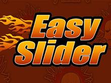 Easy Slider Slot