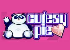Cutesy Pie