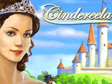 Cindereela Slot
