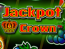 Jackpot Crown Slot