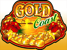 Gold Coast Slot