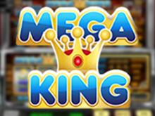 Mega King Slot