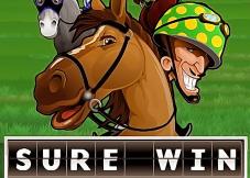 Sure Win