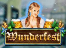 Wunderfest Slot